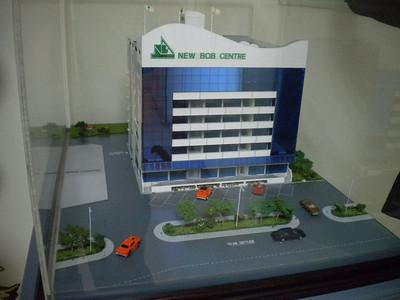 DSCN1329
