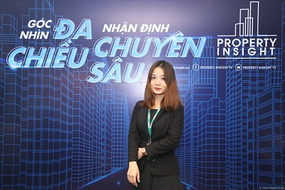 Property-Insight-Residential-Market-Outlook-2020-instant-print-photo-booth-in-hinh-lay-lien-in-hinh-lay-ngay-su-kien-WefieBoxx-Photobooth-Vietnam-119