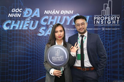 Property-Insight-Residential-Market-Outlook-2020-instant-print-photo-booth-in-hinh-lay-lien-in-hinh-lay-ngay-su-kien-WefieBoxx-Photobooth-Vietnam-112