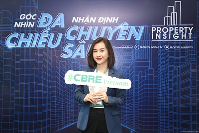 Property-Insight-Residential-Market-Outlook-2020-instant-print-photo-booth-in-hinh-lay-lien-in-hinh-lay-ngay-su-kien-WefieBoxx-Photobooth-Vietnam-124