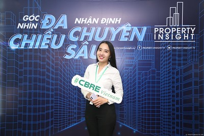 Property-Insight-Residential-Market-Outlook-2020-instant-print-photo-booth-in-hinh-lay-lien-in-hinh-lay-ngay-su-kien-WefieBoxx-Photobooth-Vietnam-133