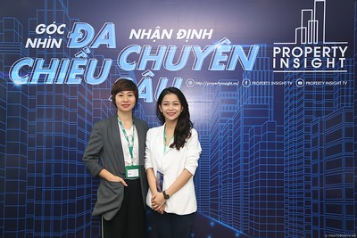 Property-Insight-Residential-Market-Outlook-2020-instant-print-photo-booth-in-hinh-lay-lien-in-hinh-lay-ngay-su-kien-WefieBoxx-Photobooth-Vietnam-116