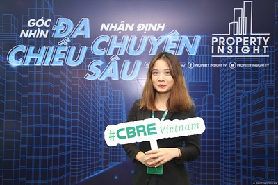 Property-Insight-Residential-Market-Outlook-2020-instant-print-photo-booth-in-hinh-lay-lien-in-hinh-lay-ngay-su-kien-WefieBoxx-Photobooth-Vietnam-127