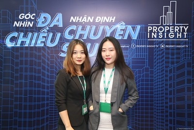 Property-Insight-Residential-Market-Outlook-2020-instant-print-photo-booth-in-hinh-lay-lien-in-hinh-lay-ngay-su-kien-WefieBoxx-Photobooth-Vietnam-118