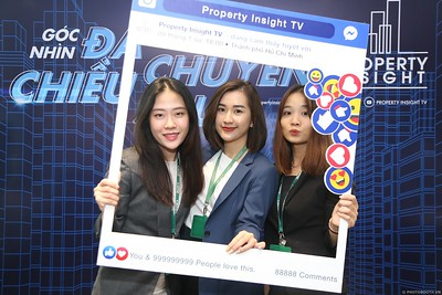 Property-Insight-Residential-Market-Outlook-2020-instant-print-photo-booth-in-hinh-lay-lien-in-hinh-lay-ngay-su-kien-WefieBoxx-Photobooth-Vietnam-121