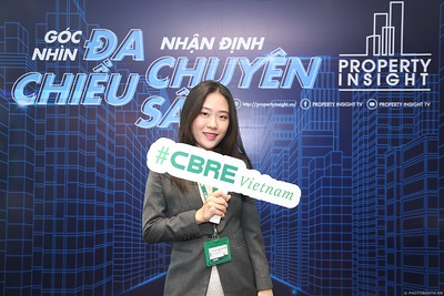 Property-Insight-Residential-Market-Outlook-2020-instant-print-photo-booth-in-hinh-lay-lien-in-hinh-lay-ngay-su-kien-WefieBoxx-Photobooth-Vietnam-126