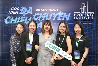 Property-Insight-Residential-Market-Outlook-2020-instant-print-photo-booth-in-hinh-lay-lien-in-hinh-lay-ngay-su-kien-WefieBoxx-Photobooth-Vietnam-135