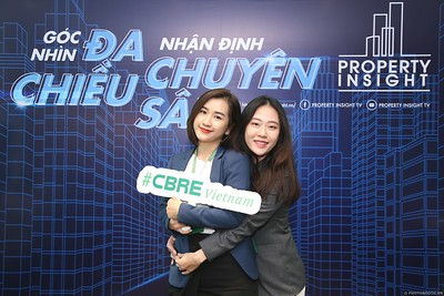 Property-Insight-Residential-Market-Outlook-2020-instant-print-photo-booth-in-hinh-lay-lien-in-hinh-lay-ngay-su-kien-WefieBoxx-Photobooth-Vietnam-125
