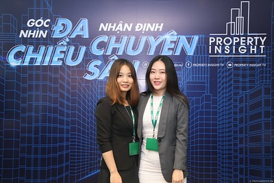 Property-Insight-Residential-Market-Outlook-2020-instant-print-photo-booth-in-hinh-lay-lien-in-hinh-lay-ngay-su-kien-WefieBoxx-Photobooth-Vietnam-117