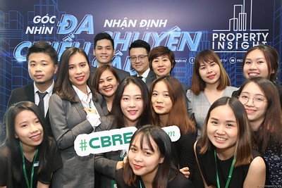 Property-Insight-Residential-Market-Outlook-2020-instant-print-photo-booth-in-hinh-lay-lien-in-hinh-lay-ngay-su-kien-WefieBoxx-Photobooth-Vietnam-132