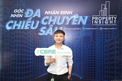 Property-Insight-Residential-Market-Outlook-2020-instant-print-photo-booth-in-hinh-lay-lien-in-hinh-lay-ngay-su-kien-WefieBoxx-Photobooth-Vietnam-134