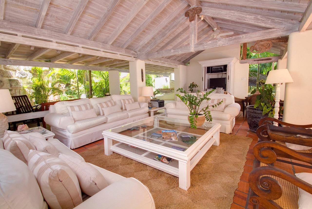 properties in barbados