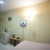 新莊昌明街套房 G 室 附獨立曬衣小窗台&數位機上盒