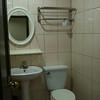 中榮街套房 雙人床 5之2室