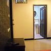 中榮街套房 雙人床 5之5室