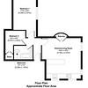 Apt 4 St Thomas House LS2 7PP