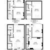 11 Woodbine Terrace LS6 4AF