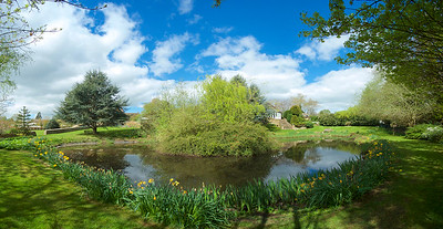 Property photographer in northamptonshire and buckinghamshire