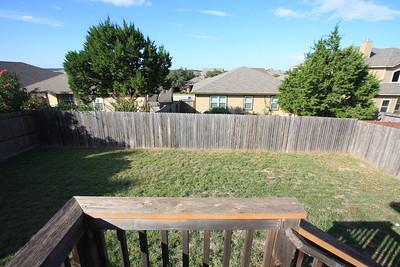 5531 Southern Oaks - 11-6-2013