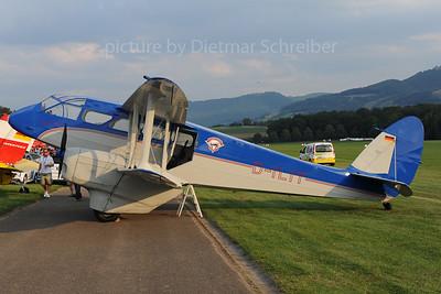2013-09-06 D-ILIT DH89