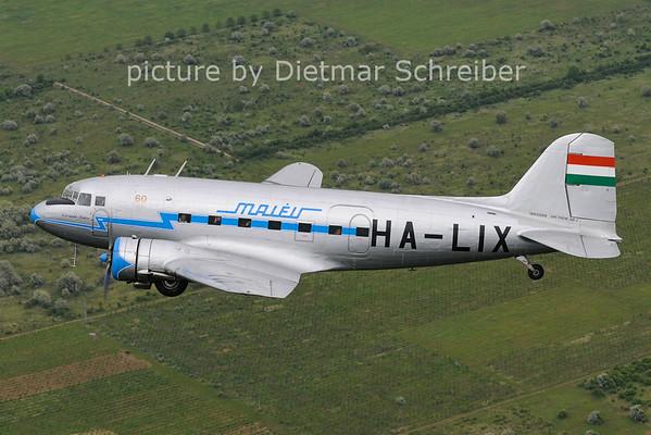 2012-06-02 HA.-LIX Lisunov Li2 Goldtimer Foundation