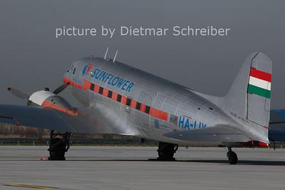 2006-11-23 HA-LIX Lisunov 2 Goldtimer Foundation