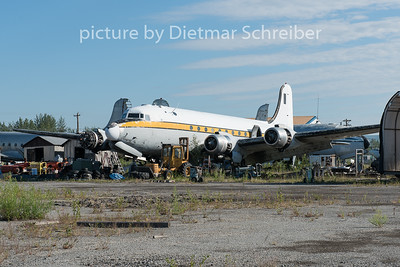 2015-06-18 N51802 DC4 Brooks Air Fuel