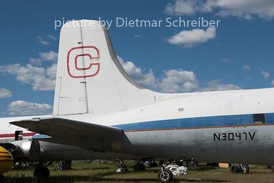 2015-06-18 N3047V DC6