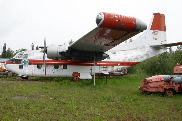 2010-06-15 N98 C123