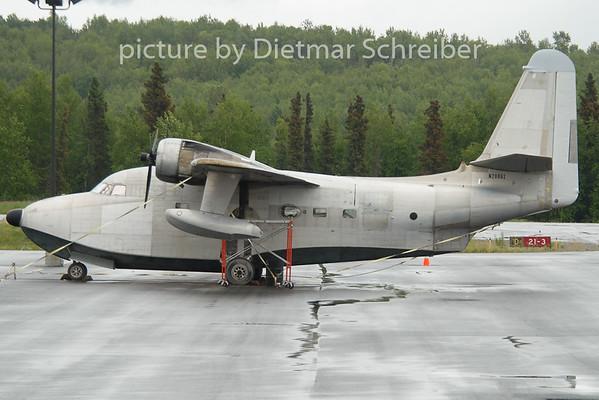 2010-06-15 N20861 Grumman Albatros