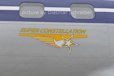 2011-08-27 HB-RSC Constellation SCFA