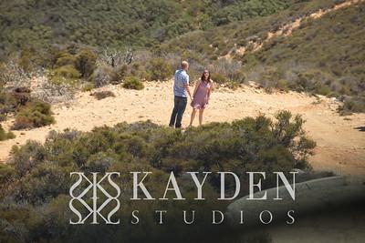 Kayden-Studios-Photography-Proposal-113