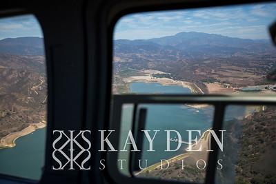 Kayden-Studios-Photography-Proposal-107