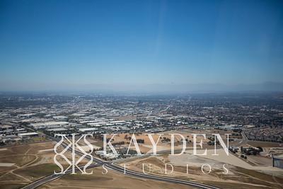 Kayden-Studios-Photography-Proposal-105