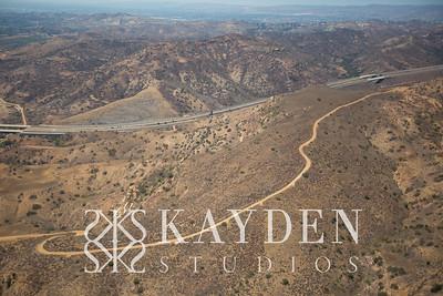 Kayden-Studios-Photography-Proposal-108