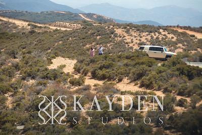 Kayden-Studios-Photography-Proposal-111