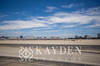 Kayden-Studios-Photography-Proposal-100