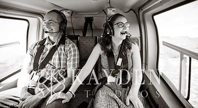 Kayden-Studios-Favorites-515