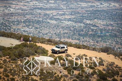 Kayden-Studios-Photography-Proposal-110