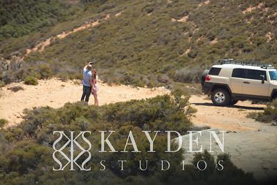 Kayden-Studios-Photography-Proposal-112