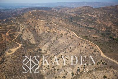 Kayden-Studios-Photography-Proposal-109