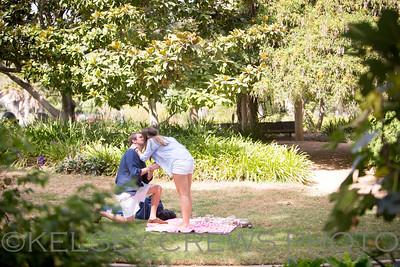 Proposal_AliceKeck-19