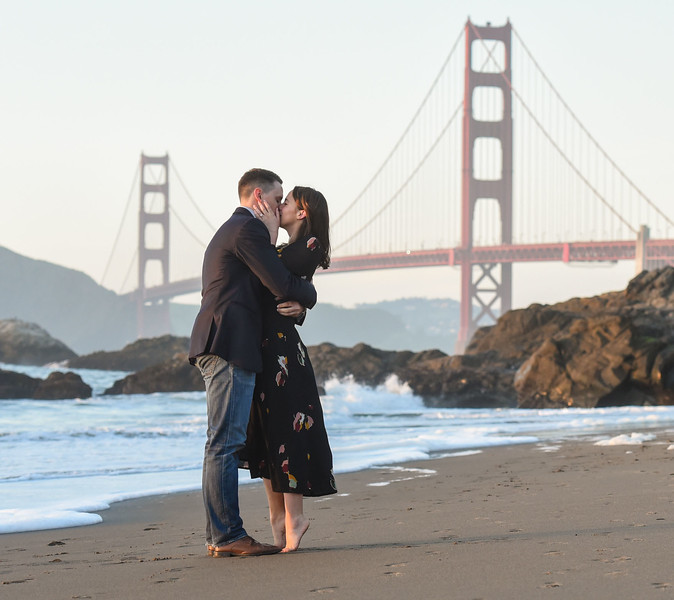 Proposal Photography Steven Gregory Photography -9321