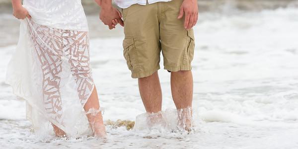 Wedding_Proposal_Photography_-_Davenport_Beach_-_Julianna_and_Brian_15