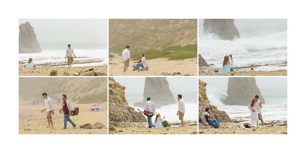 Wedding_Proposal_Photography_-_Davenport_Beach_-_Julianna_and_Brian_03