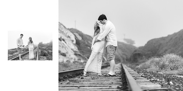 Wedding_Proposal_Photography_-_Davenport_Beach_-_Julianna_and_Brian_16