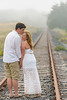 3901_Brian_and_Julianna_Wedding_Proposal_Photography_Davenport_Beach