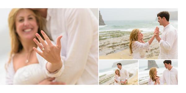 Wedding_Proposal_Photography_-_Davenport_Beach_-_Julianna_and_Brian_09