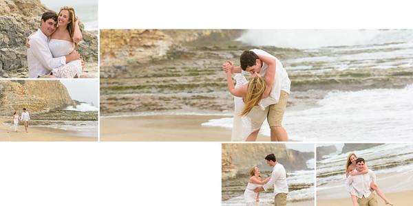 Wedding_Proposal_Photography_-_Davenport_Beach_-_Julianna_and_Brian_11