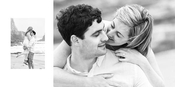 Wedding_Proposal_Photography_-_Davenport_Beach_-_Julianna_and_Brian_14